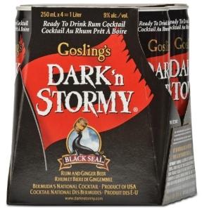 Dark_n_Stormy_4Pack