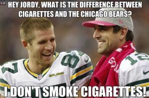 funny-chicago-bears-pictures