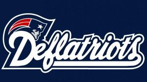 deflatriots2-e1421974715890